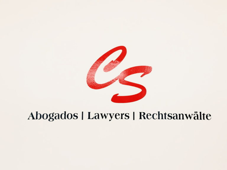 Despacho cslawyers 5